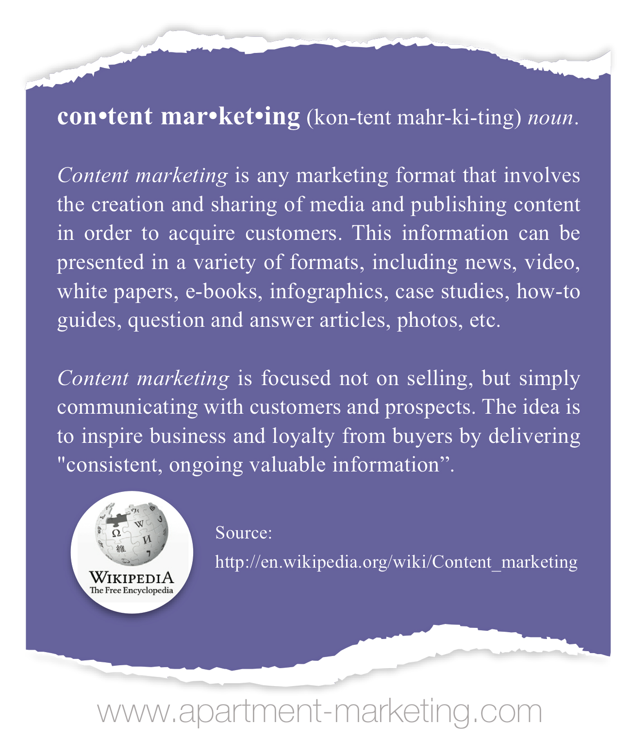 content-marketing-apartments