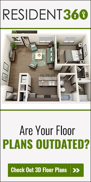 Apartment marketing ideas multifamily marketing tools for Apartment marketing plans